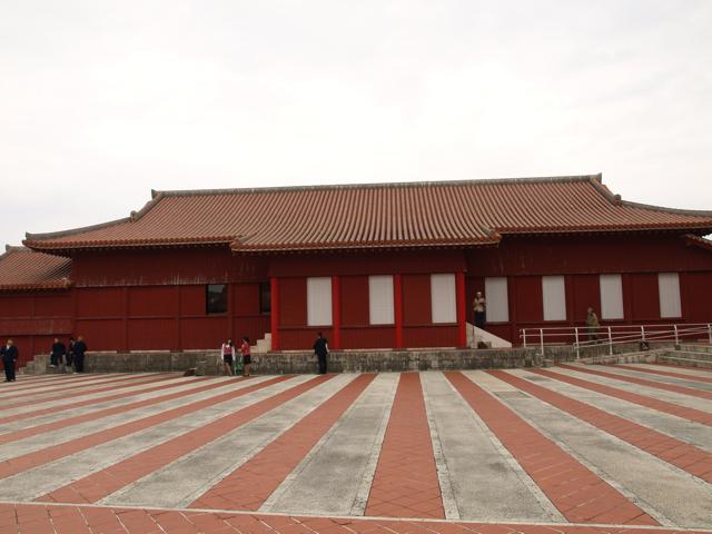 Okinawa9