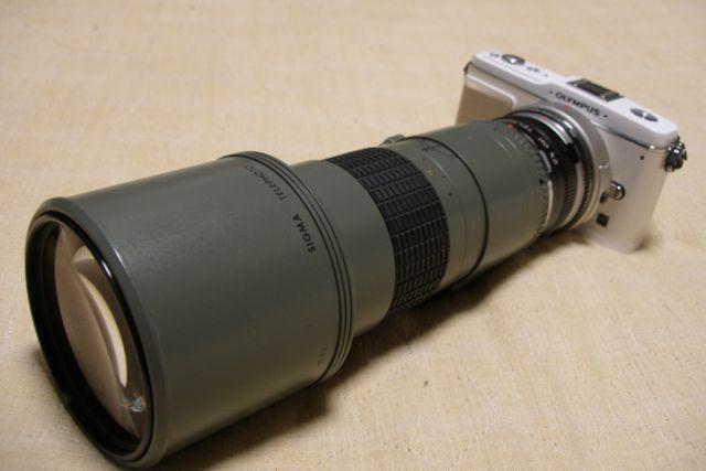 P8240359