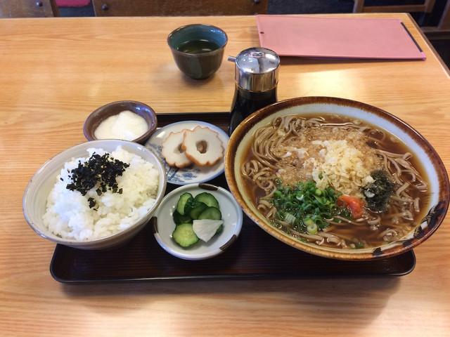Izumo_13