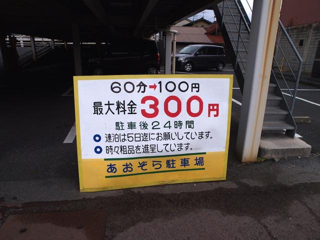 P1011096