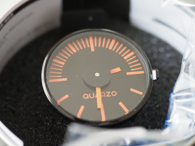 Em120900
